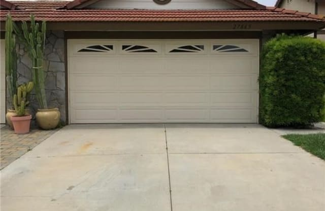 27865 CUMMINS - 27865 Cummins Drive, Laguna Niguel, CA 92677