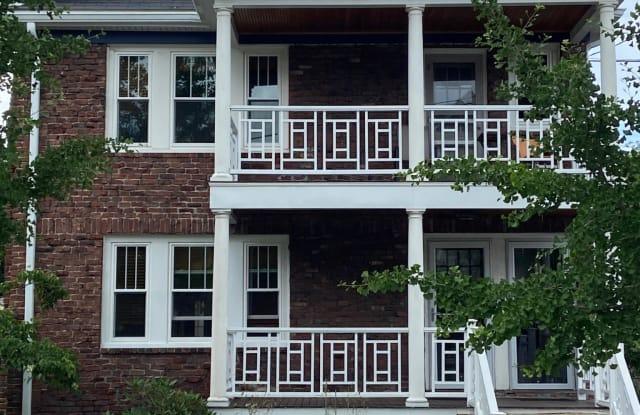 18 Kimball St - 18 Kimball Street, Cambridge, MA 02140