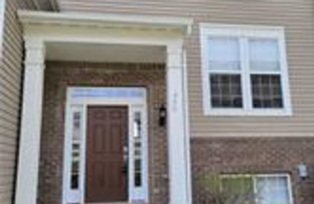 436 Stonehurst Dr. - 436 Stonehurst Drive, Summit County, OH 44321