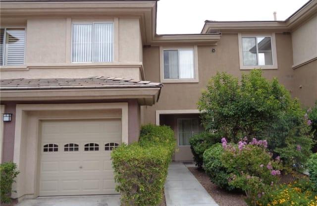 720 Peachy Canyon Circle - 720 Peachy Canyon Circle, Las Vegas, NV 89144