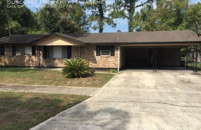 4150 Autrey Ave W - 4150 Autrey Ave W, Jacksonville, FL 32210