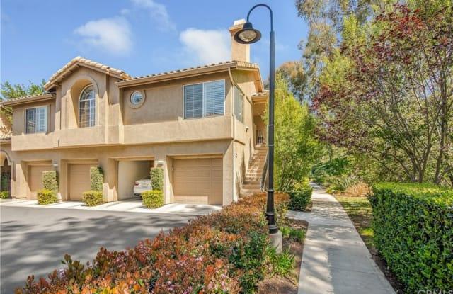 100 Fulmar Lane - 100 Fulmar Lane, Aliso Viejo, CA 92656