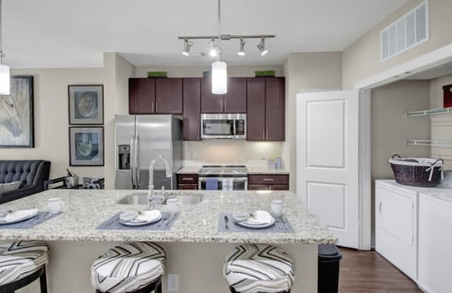The Artessa Apartments - 1000 Artessa Cir, Franklin, TN 37067