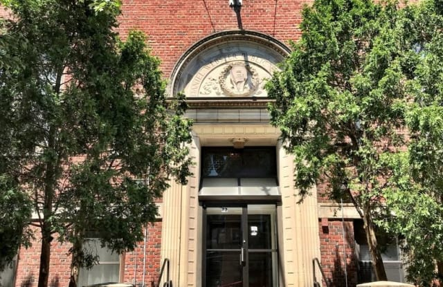 72 Lubec St. #5 - 72 Lubec St, Boston, MA 02128