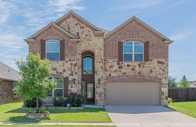 5213 Texana Drive - 5213 Texana Dr, Frisco, TX 75036