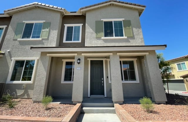 965 Nevada State Dr #22104 - 965 Nevada State Drive, Henderson, NV 89002