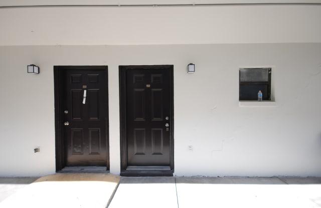 1254 E 113th Ave - 1254 East 113th Avenue, Tampa, FL 33612