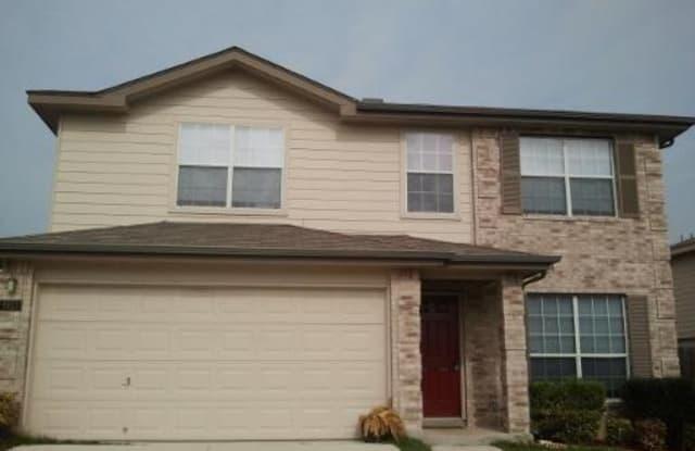 9803 Palomino Oaks - 9803 Palomino Oaks, Bexar County, TX 78254