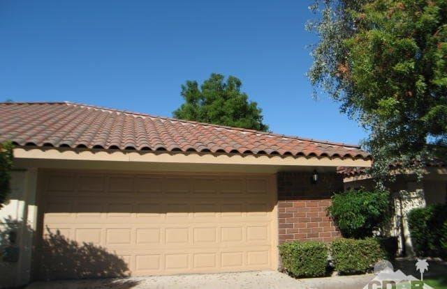 293 Serena Drive - 293 Serena Drive, Palm Desert, CA 92260