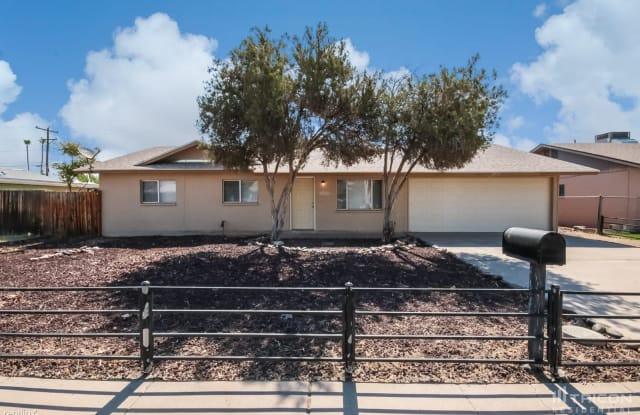6819 N 30th Avenue - 6819 North 30th Avenue, Phoenix, AZ 85017
