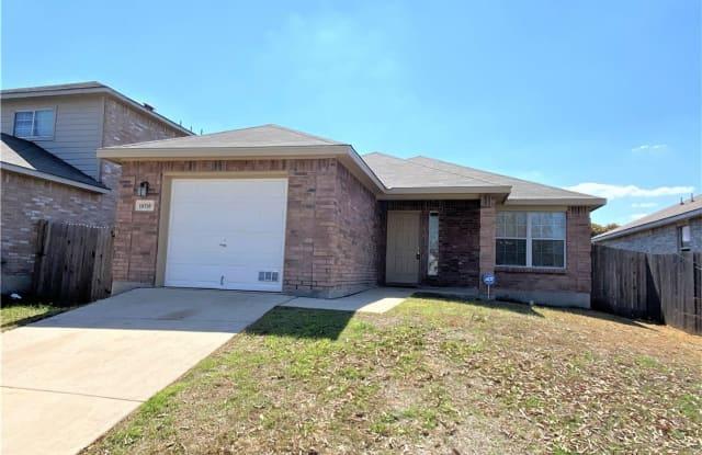 10710 Shaencrest St - 10710 Shaencrest, Bexar County, TX 78254