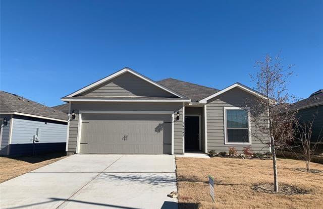 14243 Chaps Drive - 14243 Chaps Dr, Dallas, TX 75253