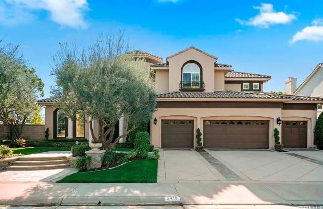 3413 Gardenia Lane - 3413 Gardenia Lane, Yorba Linda, CA 92886