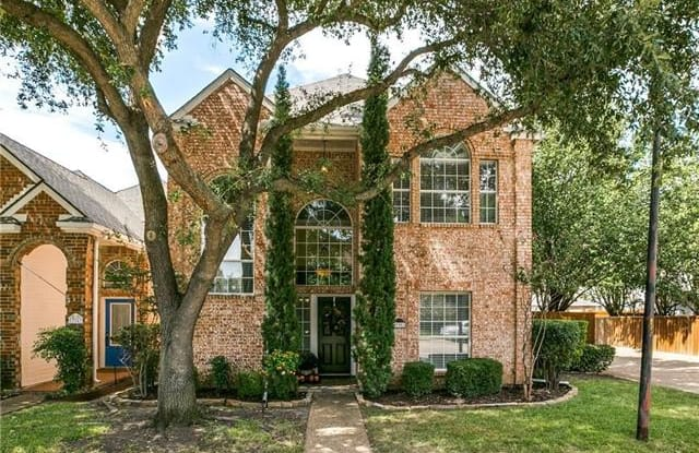 17951 Windflower Way - 17951 Windflower Way, Dallas, TX 75252