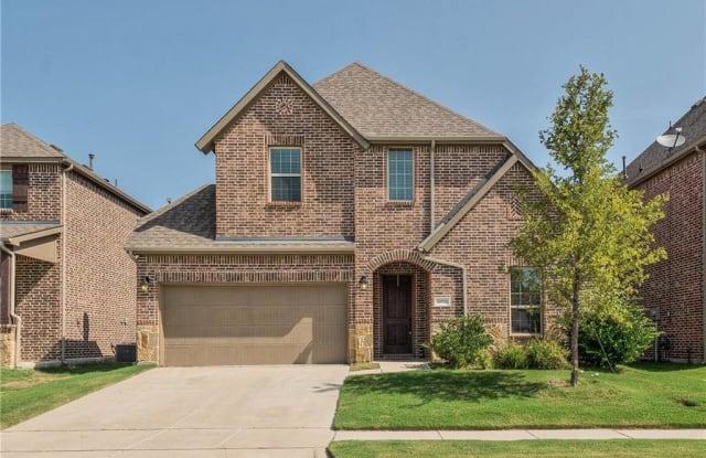 10520 Jackson Hole Lane - 10520 Jackson Hole Lane, McKinney, TX 75072