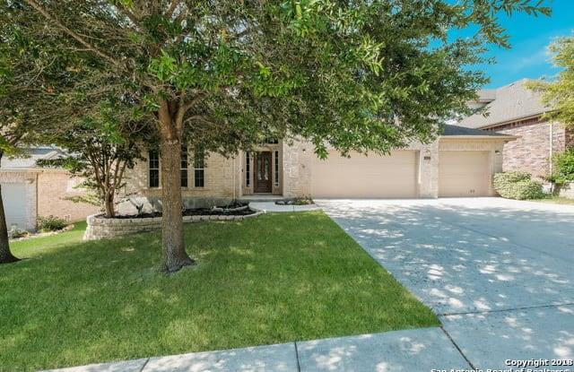 12422 PANOLA WAY - 12422 Panola Way, Bexar County, TX 78253