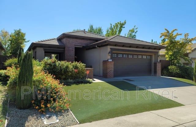 721 Hillswick Cir - 721 Hillswick Circle, Folsom, CA 95630
