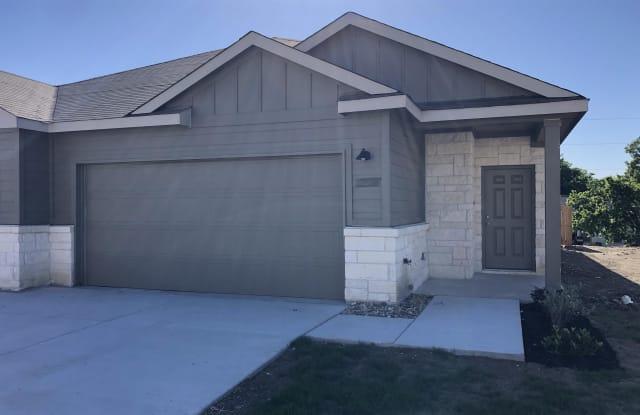 1727 Davidson Ranch Dr. - 1 - 1727 Davidson Ranch Dr, Georgetown, TX 78626