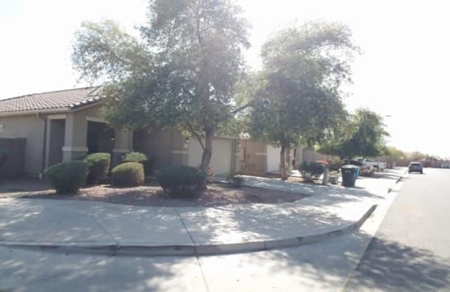5919 W. Wood Street - 5919 West Wood Street, Phoenix, AZ 85043