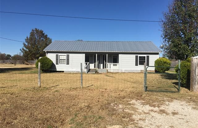 120 Jody Lane - 120 Jody Ln, Parker County, TX 76020
