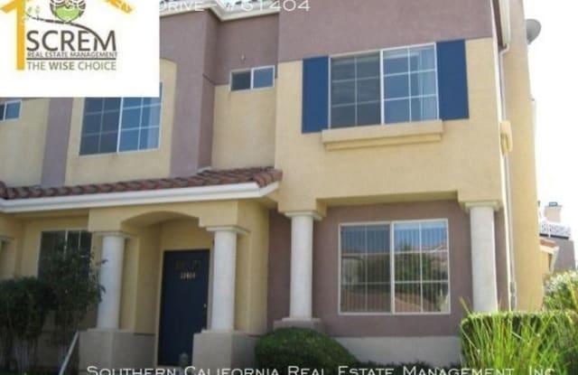 18130 Flynn Drive - 18130 Flynn Drive, Los Angeles County, CA 91387
