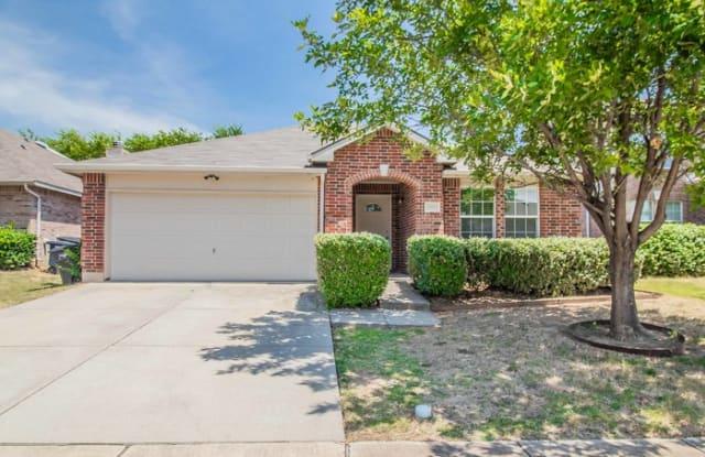 12928 Cedar Hollow Drive - 12928 Cedar Hollow Drive, Fort Worth, TX 76244