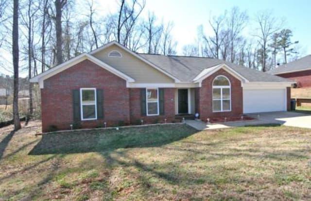 4996 Stone Park Dr - 4996 Stone Creek Lane, Columbus, GA 31909