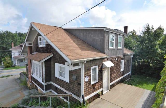 460 Brockway Avenue - 460 Brockway Avenue, Morgantown, WV 26501