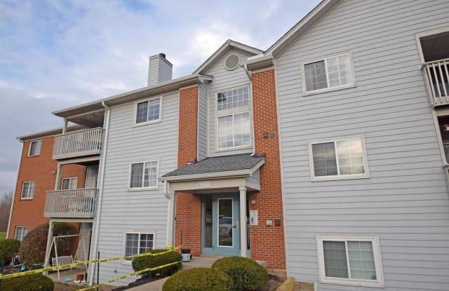 7506 Shawnee Lane - 7506 Shawnee Lane, Butler County, OH 45069