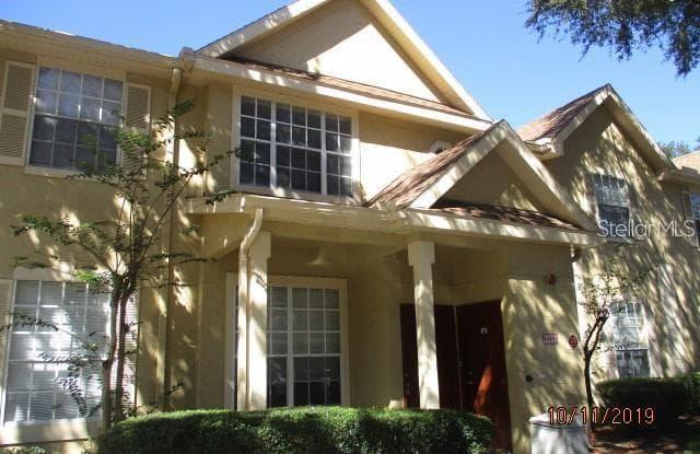 856 GRAND REGENCY POINTE - 856 Grand Regency Pointe, Altamonte Springs, FL 32714