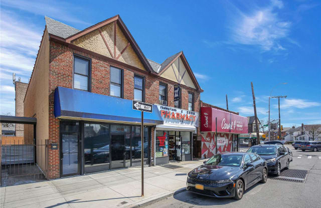 43-65 147th Street - 43-65 147th Street, Queens, NY 11355