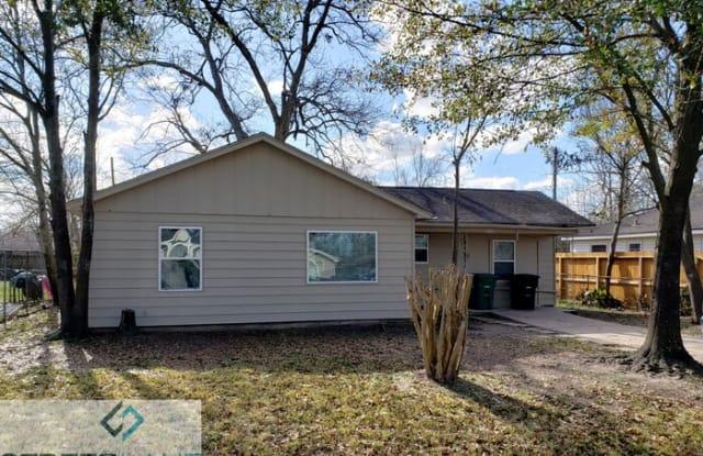 7538 Bywood Street - 7538 Bywood Street, Houston, TX 77028