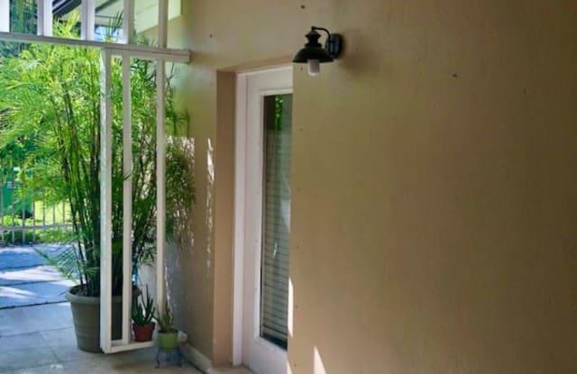 901 NE 90th st. - 901 Northeast 90th Street, Miami-Dade County, FL 33138