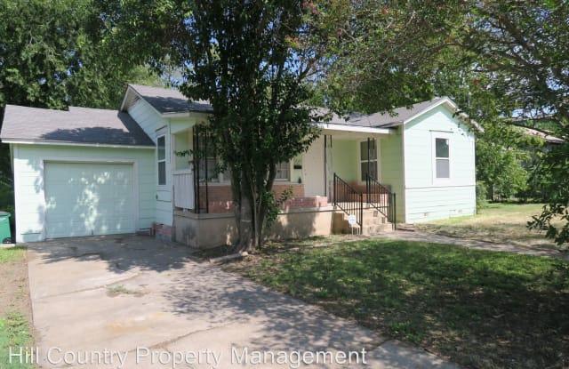 904 Brentwood Street - 904 Brentwood Street, Austin, TX 78757