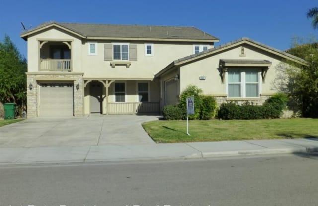 6380 Hazel St - 6380 Hazel Street, Eastvale, CA 92880