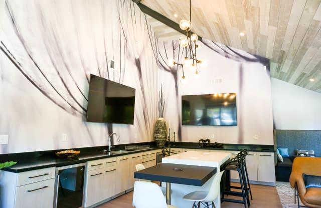 Sorelle - 12159 Calle Sombra, Moreno Valley, CA 92557