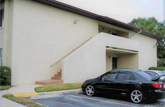 6128 Curry Ford Rd Apt 153 - 6128 Curry Ford Road, Orlando, FL 32822
