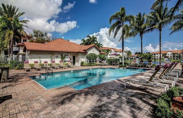 Savona Grand - 7132 Colony Club Dr, Boynton Beach, FL 33463