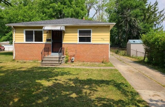 5730 Garfield Ave - 5730 Garfield Avenue, Maple Heights, OH 44137