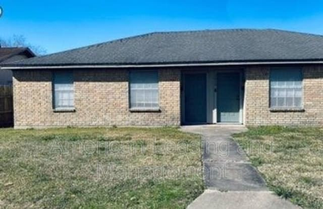 3614 Avenue A - 3614 Avenue A, Nederland, TX 77627