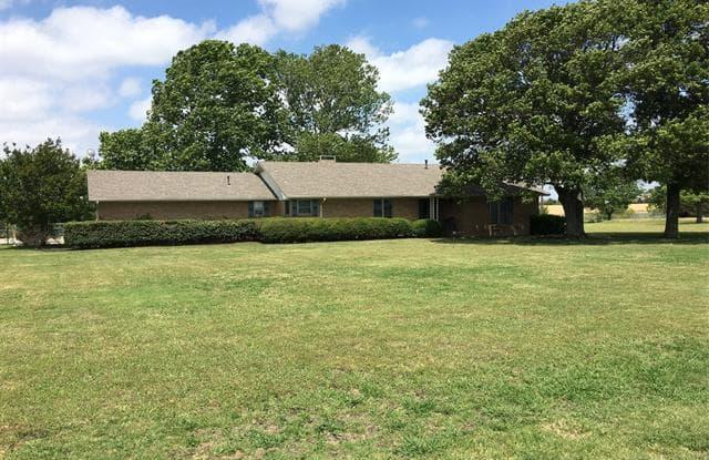 6079 Fm 2478 - 6079 Fm 2478, Collin County, TX 75071