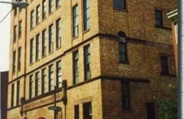 1329  Lombard St Unit: 408 - 1329 Lombard Street, Philadelphia, PA 19147