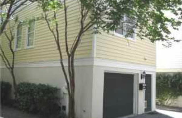7 Kirkland Lane - 7 Kirkland Lane, Charleston, SC 29401