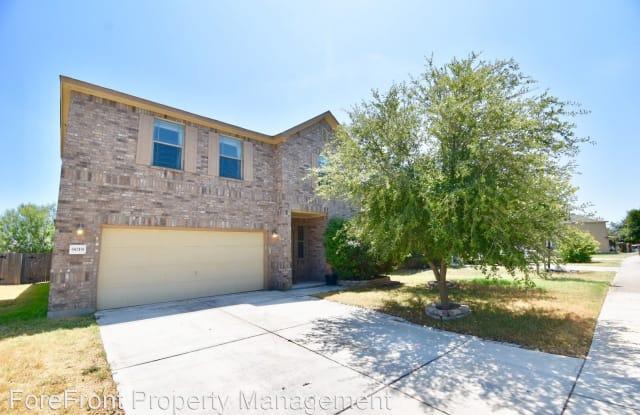 9019 Mimosa Mnr - 9019 Mimosa Manor, San Antonio, TX 78245