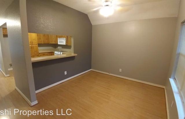 3905 Evergreen St - 3905 Evergreen Rd, Irving, TX 75061