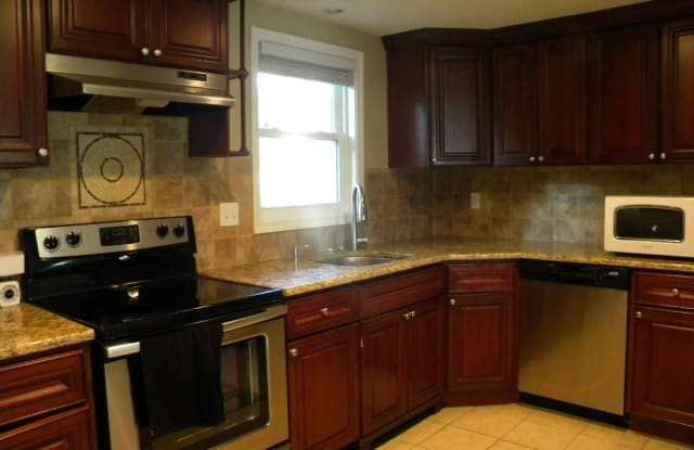 31 Wethersfield Road - 31 Wethersfield Road, Middlesex County, MA 01760