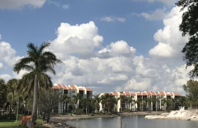 2550 Presidential Way - 2550 Presidential Way, West Palm Beach, FL 33401