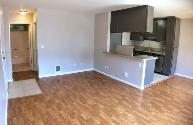 9586 Carroll Canyon Road 264 San Diego Ca Apartments For Rent