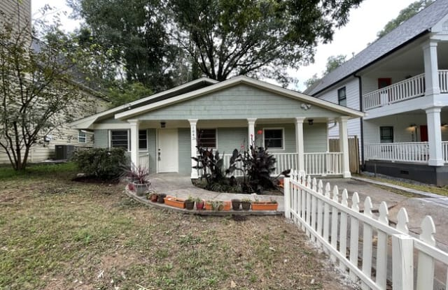 1843 Braeburn Cir SE, Atlanta, GA 30316 - 1843 Braeburn Circle Southeast, Atlanta, GA 30316