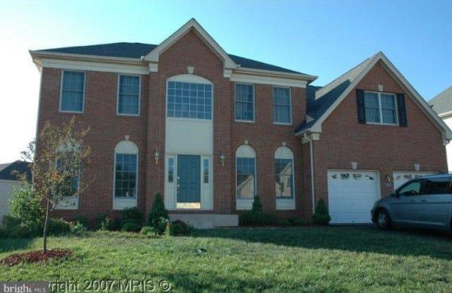 43474 MECHANICSVILLE GLEN STREET - 43474 Mechanicsville Glen Street, Loudoun Valley Estates, VA 20148